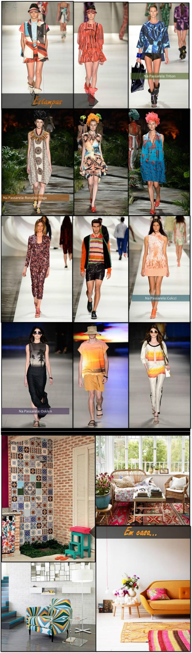 SPFW + Moda Casa - FA 2