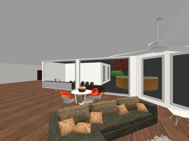 Roomstyler3D Rend