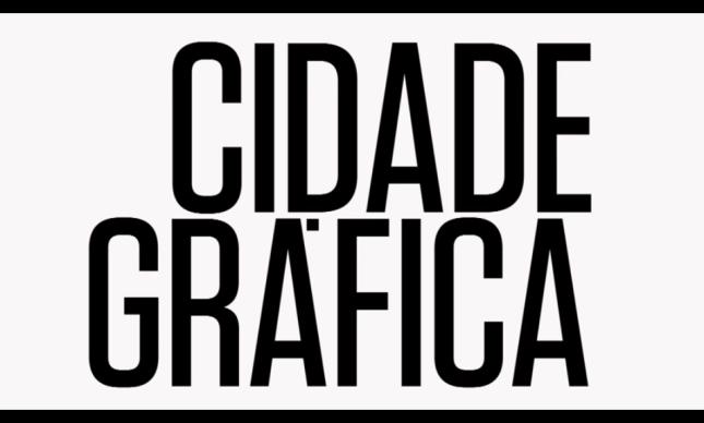 Cidade Gráfica