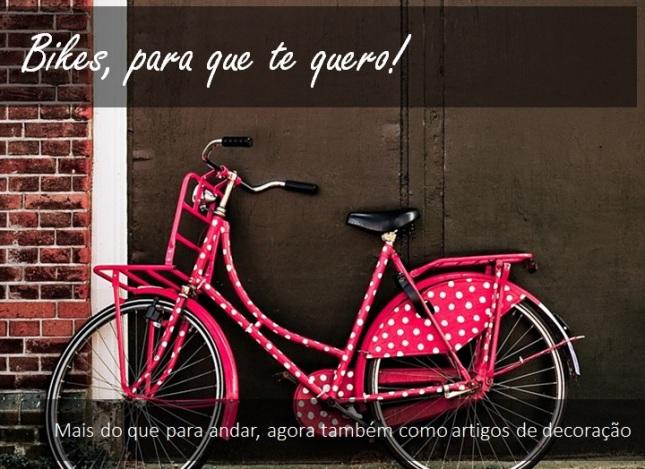 Bicicletas post FA 2